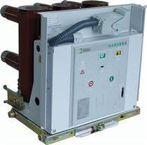重庆市VS1-12型永磁户内高压真空断路器厂家