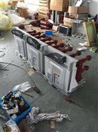 重庆市10kv户内交流高压真空断路器VS1-12