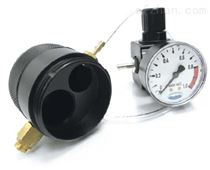 martechnic 潤滑油油品質量管理系統 赫爾納