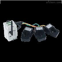 ADW400-D24-1SADW400安科瑞单路三相无线电能计量模块