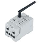 ADW400-D24-2SADW400-D24-2S-环保无线计量模块 无线通讯