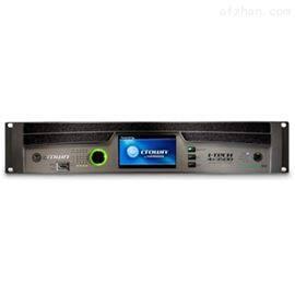 皇冠 CROWN I-Tech 4x3500HD 4000W功放