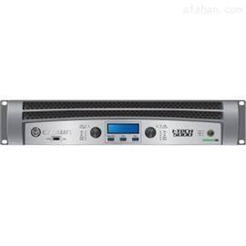 皇冠 CROWN IT5000HD 650w功放