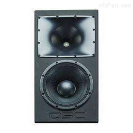 QSC RSC-112 影院级音响