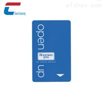 智能卡制作厂家定制PVC卡