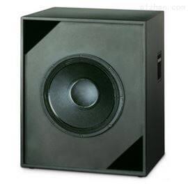 QSC SB-7118 DCS低音音响