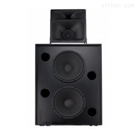 QSC SC-2150 三分频影院扬声器