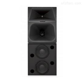 QSC SC-423C 三分频影院扬声器