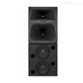 QSC SC-424 四分频影院扬声器