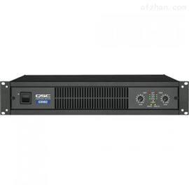 QSC CX902 2通道定压功放
