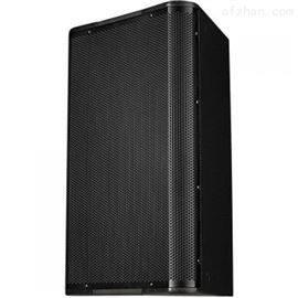 QSC AP-5122 10寸现场演出音响