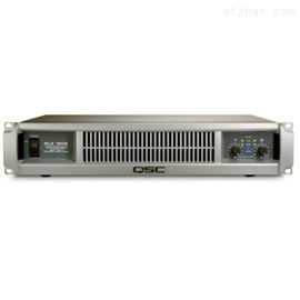 QSC PLX1802 专业功放