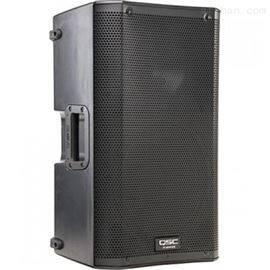 QSC K10.2 10寸有源扬声器