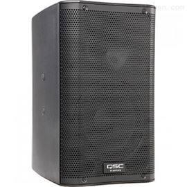 QSC K8.2 8寸有源扬声器