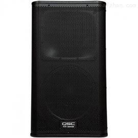 QSC KW122 有源扬声器