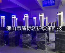 广州自动升降柱厂家 液压升降桩哪家好