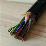 局用配线电缆HPVV22