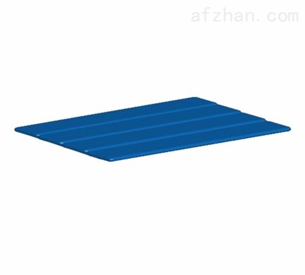 智能感应床垫参数