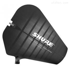 舒尔 SHURE PA805WB 指向型天线
