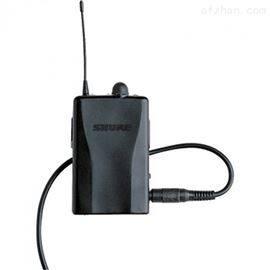 舒尔 SHURE P2R 无线腰包式接收机