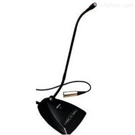 舒尔 Shure MX412D/C 12英寸心形鹅颈话筒