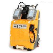 海洋王应急救援灯_移动照明系统FW6128