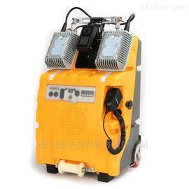 FW6128多功能移动照明系统价格、海洋王应急灯