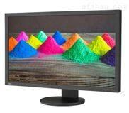 NEC 黑科技4K廣播級顯示器PA322UHD-2