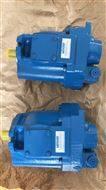 20V11A 1B22R威格士葉片泵