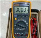 RD830L系列数字万用表
