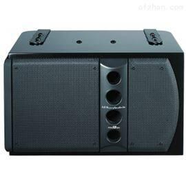 乐富豪 Wharfedale 5090 双8寸低音音响