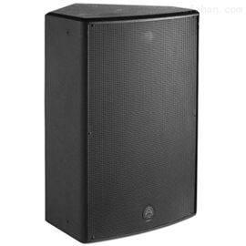 乐富豪 Wharfedale SI-15X 全频音箱