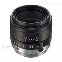 17HF騰龍2/3靶面16mm機器視覺工業鏡頭廠家