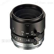 25HB腾龙2/3靶面12mm机器视觉工业镜头