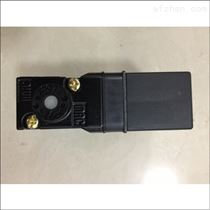 mac美国进口电磁阀PID-291JA现货