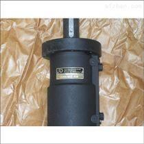 HKS-1117644211旋转摆动缸