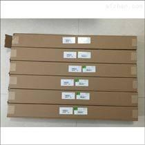美国全新原装进口HC8904FCP39H颇尔