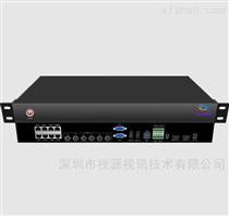 互动录播服务器