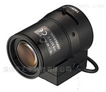 12VA1040ASIR腾龙10-40mm自�动光圈镜头代理