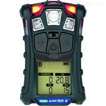新款天鹰4XR手持式四合一多种气体检测仪