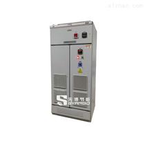 185KW空压机变频器改造方案