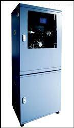 路博升級款在線COD水質在線監測儀