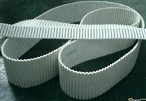 OPTIBELT传动带AT3-RF规格介绍