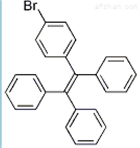 3,9'-联咔唑|18628-07-4|发光材料