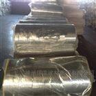 金猴玻璃棉毡管道屋顶保温 发货地点
