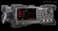 DG2052/DG2072普源(RIGOL)DG2052/DG2072信号发生器