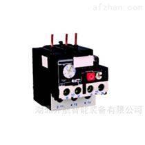 LR2-K0322热过载继电器技术参数
