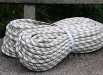 CE静力绳 动力绳 安全绳 辅绳