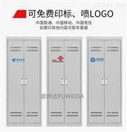 720芯光纤机柜直插式光纤配线架定制尺寸