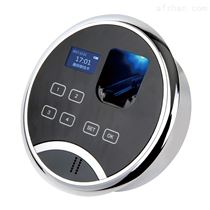 优化科技 YH-S300 指静脉控制器